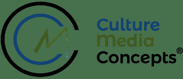 Culture Media Concepts